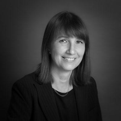 Nina Södergren - Blomgren Travelgroup
