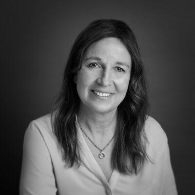Rita Mattsson Käki - Blomgren Travelgroup